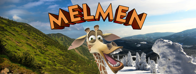 Apartmány Melmen